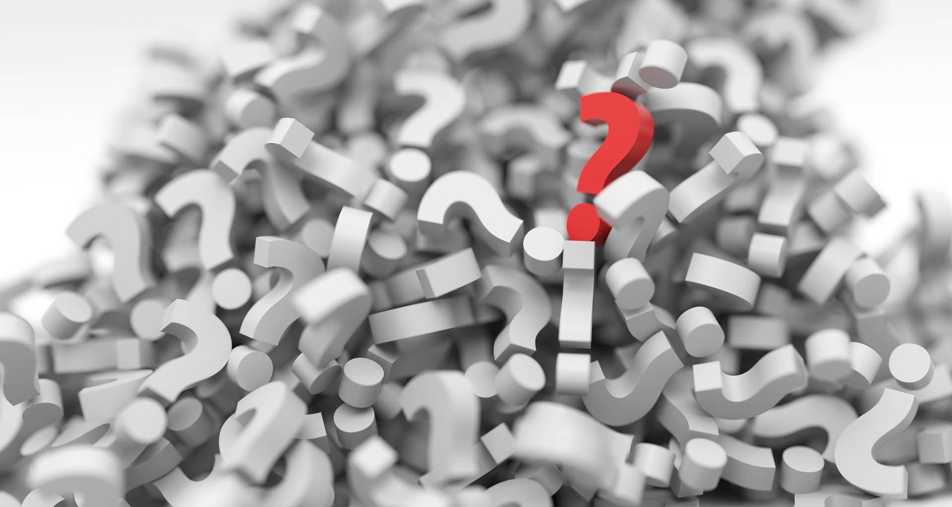 5 שאלות שחייבים לשאול לפני שבוחרים חברת מחשוב לעסק